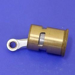 RK Cylinder Piston VX 26 engine - RKOVTX005