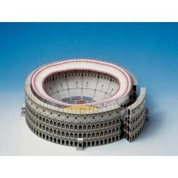 Coliseum Rome in scala 1:400 - SRB594