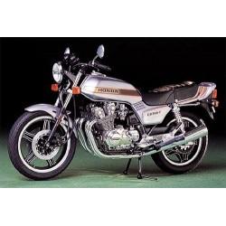 1/12 Moto Honda CB750F (Limited Edition) - TAM14006