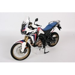 1/6 Honda CRF1000L Africa Twin - TAM16042