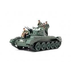 1/48 BritishCrusader MK.III Anti-Aircraft Tank MK.III - TAM32546