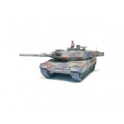 1/35 Leopard 2 A5 Main Battle Tank - TAM35242