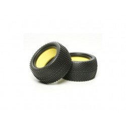 GOMME POS.OFF MICRO PIN 62/35 - TAM53879
