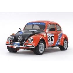 1/10 RC Volkswagen Beetle Rally - MF-01X - TAM58650