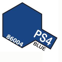 SPRAY x POLICARB. Blue - TAMPS04
