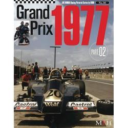 Grand Prix 1977 part 02