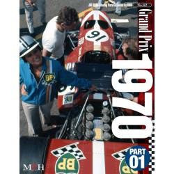 Grand Prix 1970 part 1