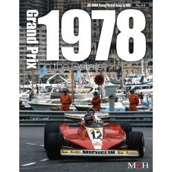 Grand Prix 1978