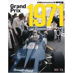 Grand prix 1971 part 1