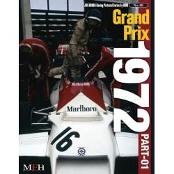 Grand prix 1972 part 1