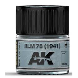 RLM 78 (1941) - AKIRC280