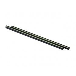 Assali ciechi 3mm x 75mm in Acciaio (x2) - AVS40144