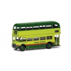 1/76 Routemaster, London & Country, Route 406, Epsom [Limited Edition] - COROM46313A