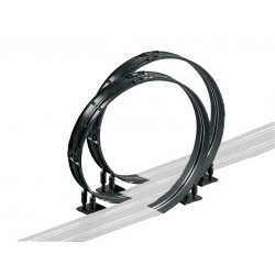 Looping Set - CRR20061613