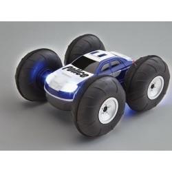 """Stunt Car """"Flip Racer"""" - REV24634"""