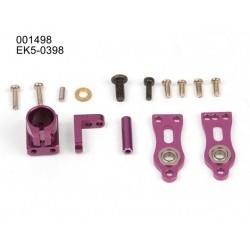 Tail gear box(hardware) - SKY001498
