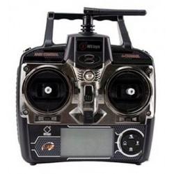 Transmitter - WLTV666-00